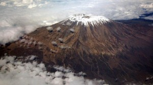 kilimanjaro-1_0